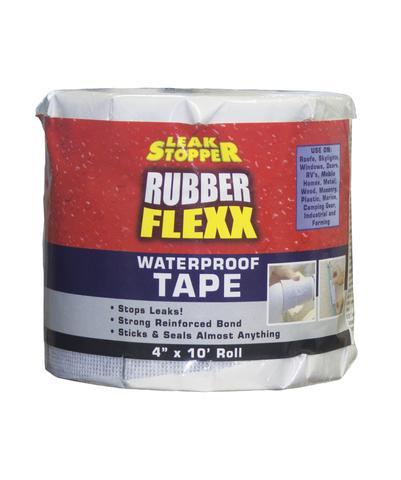 Leak Stopper Rubber Flexx Waterproof Tape Product Image